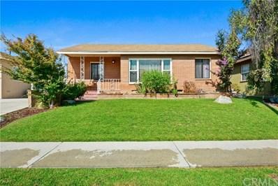 4313 Palo Verde Avenue, Lakewood, CA 90713 - MLS#: RS19214612