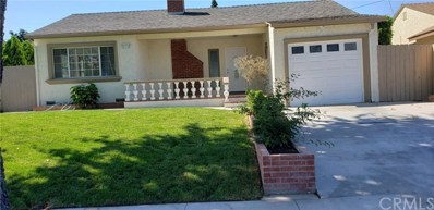 3333 N Los Coyotes, Long Beach, CA 90808 - MLS#: RS19216866