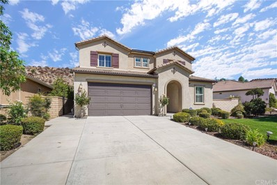 20321 Julia Lane, Saugus, CA 91350 - MLS#: RS19231492