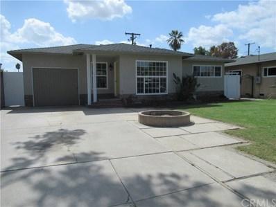 15080 Danbrook Drive, Whittier, CA 90604 - MLS#: RS19231620