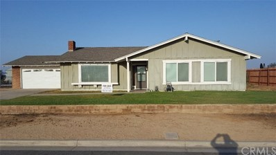 6059 Lucretia Avenue, Jurupa Valley, CA 91752 - MLS#: RS19239063
