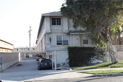 9284 Palm Street, Bellflower, CA 90706 - MLS#: RS19242128