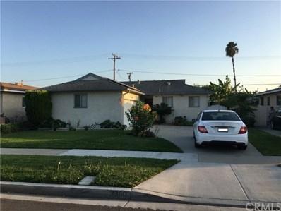 3360 E 64th Street, Long Beach, CA 90805 - MLS#: RS19243292