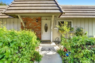 4599 Larwin Avenue, Cypress, CA 90630 - MLS#: RS19243423