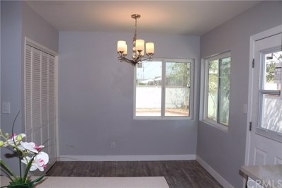 622 S Keene Avenue, Compton, CA 90220 - MLS#: RS19244937
