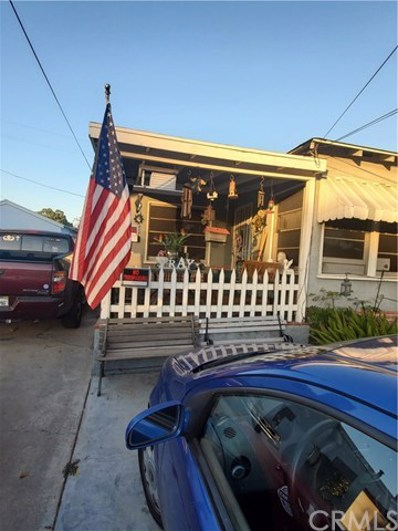 13113 Cullen Street, Whittier, CA 90602 - MLS#: RS19246378
