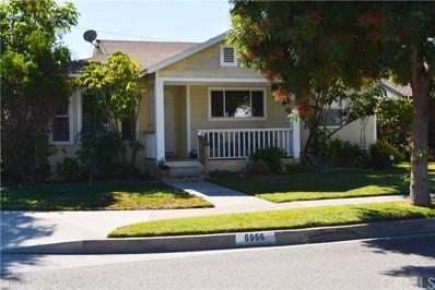 6956 Seaborn Street, Lakewood, CA 90713 - MLS#: RS19256072
