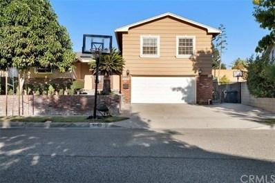 19102 Crossdale Avenue, Cerritos, CA 90703 - MLS#: RS19258609