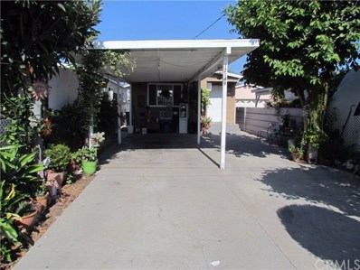 12149 Nava Street, Norwalk, CA 90650 - MLS#: RS19261435