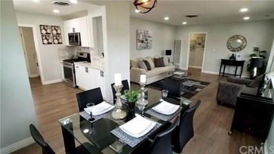 12756 Lorne Street, North Hollywood, CA 91605 - MLS#: RS19261442