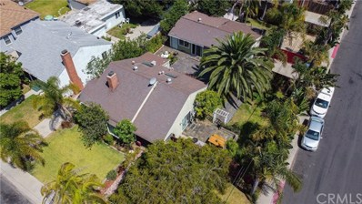 6441 W 87th Street, Westchester, CA 90045 - #: RS19265349