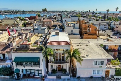 62 62nd Place, Long Beach, CA 90803 - MLS#: RS19265567