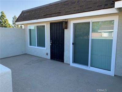 16840 Sierra Vista Way, Cerritos, CA 90703 - MLS#: RS19269222