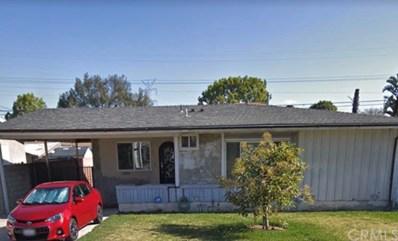 7649 Allengrove Street, Downey, CA 90240 - MLS#: RS19277024