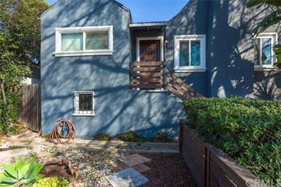2872 Delevan Drive, Los Angeles, CA 90065 - MLS#: RS19279166