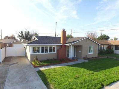 8857 Pierce Drive, Buena Park, CA 90620 - MLS#: RS19280725