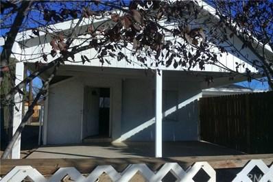 862 Elm Avenue, Beaumont, CA 92223 - MLS#: RS20003916