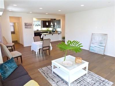 5772 Acacia Lane, Lakewood, CA 90712 - MLS#: RS20004656