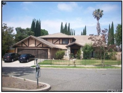 2991 Ivory Avenue, Simi Valley, CA 93063 - MLS#: RS20007606