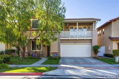 9011 Dartmouth Way, Buena Park, CA 90620 - MLS#: RS20010551