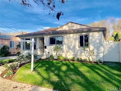 4264 Stevely Avenue, Lakewood, CA 90713 - MLS#: RS20012472