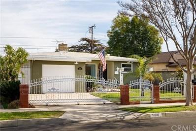 13308 Alburtis Avenue, Norwalk, CA 90650 - MLS#: RS20012487