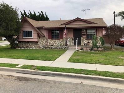 21019 Dalaman Avenue, Lakewood, CA 90715 - MLS#: RS20013029