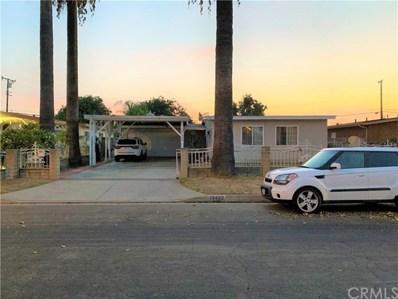 13432 Giordano Street, La Puente, CA 91746 - MLS#: RS20013367