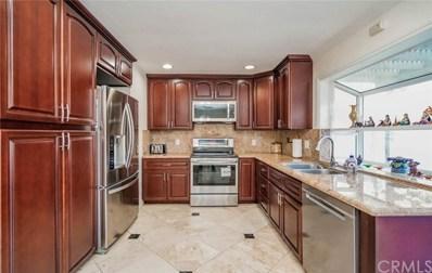2305 Onondaga Ave, Placentia, CA 92870 - MLS#: RS20018280