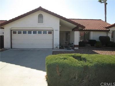 26861 Pinckney Way, Menifee, CA 92586 - MLS#: RS20026255