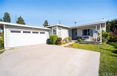 14308 La Mesa Drive, La Mirada, CA 90638 - MLS#: RS20027798