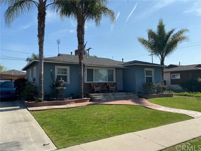 9332 Amsdell Avenue, Whittier, CA 90605 - MLS#: RS20042350