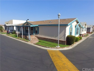 19127 Pioneer Boulevard UNIT 63, Artesia, CA 90701 - MLS#: RS20043261