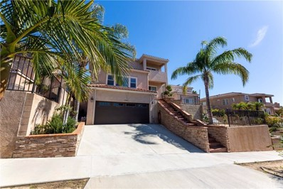 3060 Linden Avenue, Long Beach, CA 90807 - MLS#: RS20044299