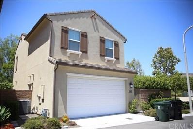3140 E Santa Fe Road, Brea, CA 92821 - MLS#: RS20050881