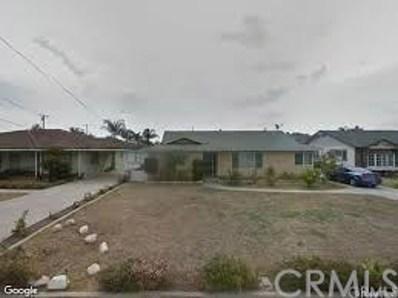 18022 Summer Avenue, Artesia, CA 90701 - MLS#: RS20056385