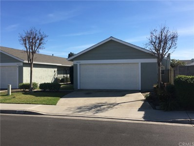 11872 Goodale Avenue, Fountain Valley, CA 92708 - MLS#: RS20057664