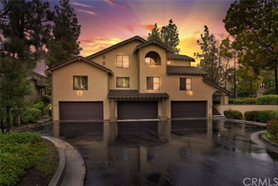 6654 Pine Bluff Drive, Whittier, CA 90601 - MLS#: RS20058503