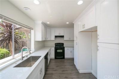 11261 Morgen Way, Cypress, CA 90630 - MLS#: RS20061744