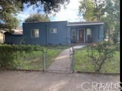 1340 E Villa Street, Pasadena, CA 91106 - #: RS20064039