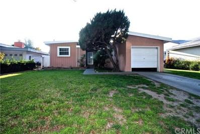3303 Fanwood Avenue, Long Beach, CA 90808 - MLS#: RS20065925