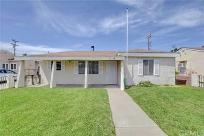 11135 Ratliffe Street, Norwalk, CA 90650 - MLS#: RS20087945