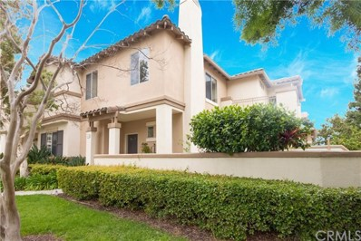 12905 Ternberry Court, Tustin, CA 92782 - MLS#: RS20092306