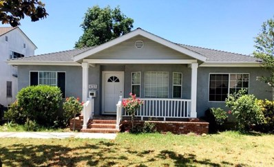 4723 Sunfield Avenue, Long Beach, CA 90808 - MLS#: RS20094254
