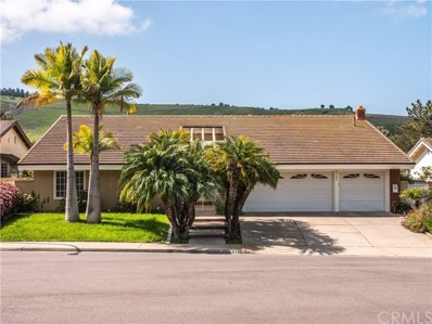 5782 Southall Ter, Irvine, CA 92603 - MLS#: RS20099233