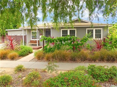5151 E Willow Street, Long Beach, CA 90815 - MLS#: RS20101331