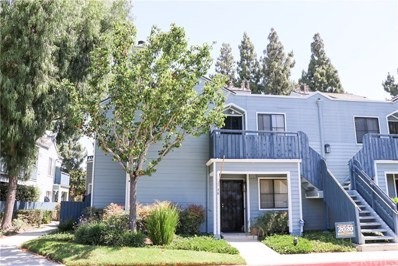 7324 Quill Drive UNIT 45, Downey, CA 90242 - MLS#: RS20111041