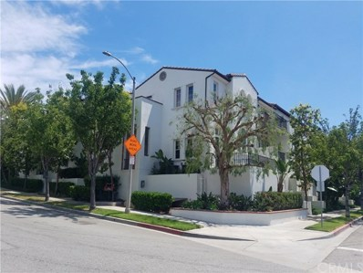 1752 Grand ave #7 Avenue UNIT 7, Long Beach, CA 90804 - MLS#: RS20112396