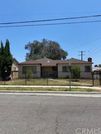 4302 Rio Hondo Avenue, Rosemead, CA 91770 - MLS#: RS20129731
