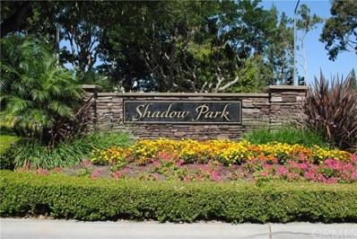 12967 Moorshire Drive, Cerritos, CA 90703 - MLS#: RS20133171